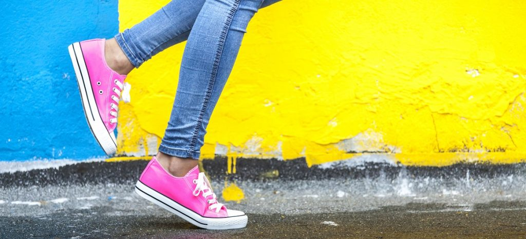 Humano alumno césped  Tabla de tallas de la marca Converse: ¿qué debes saber al respecto? | Blog  zapatos.es